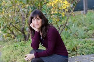 Julie Fetherstone